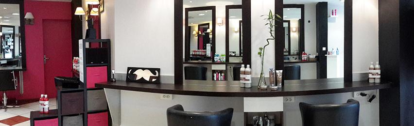 Art cie coiffeur angers salon de coiffure - Salon coiffure angers ...