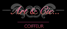 Art & Cie - coiffeur Angers